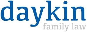 Daykin-large